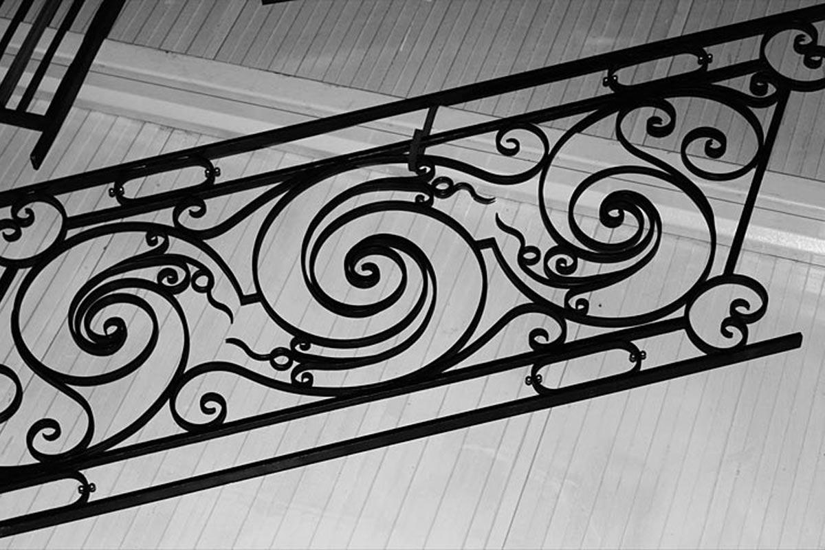 Design Ideas Rockforging Iron Crafts