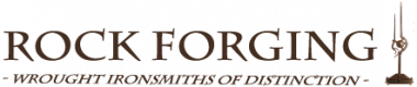 Rock Forging Ltd.