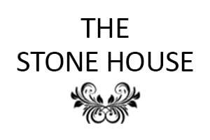 home-logo-10